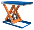 Lift Tables - Single Scissor