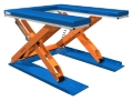 Lift Tables - Low Profile